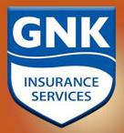 GNK-Insurance-Broker-Victoria