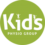 kids-physio-group-vancouver-surrey-150x150