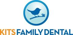 kits-family-dental-vancouver-bc