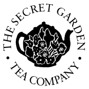The-Secret-Garden-Tea-Co