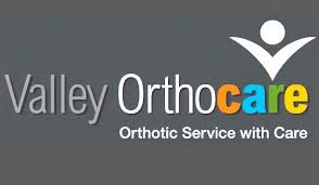 Valley Orthocare logo