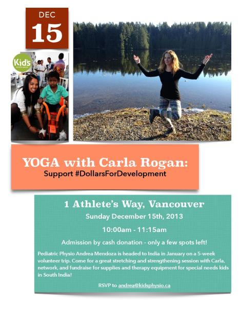 Yoga with Carla Poster-page-001